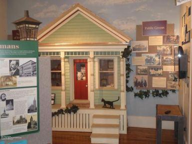 4138-ImageLarge-Elgin-History-Museum-2